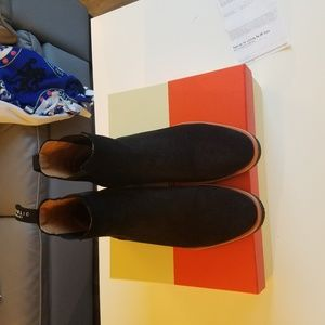 New Republic Chelsea Boots 8.5